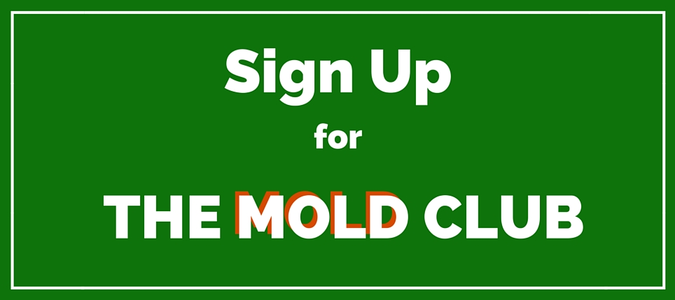 The Mold Tester | Free Mold Testing